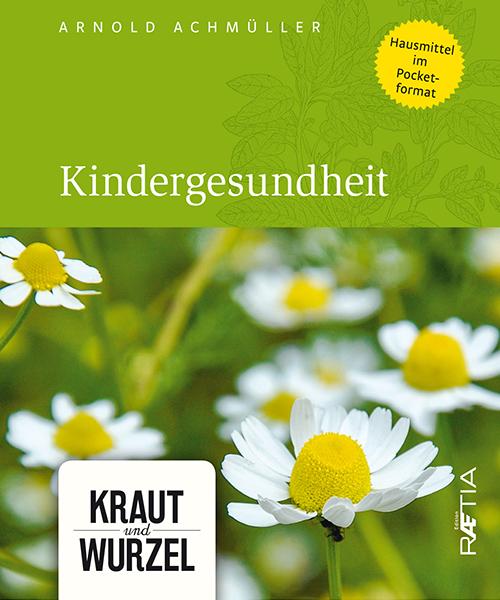 Kindergesundheit Buch kaufen